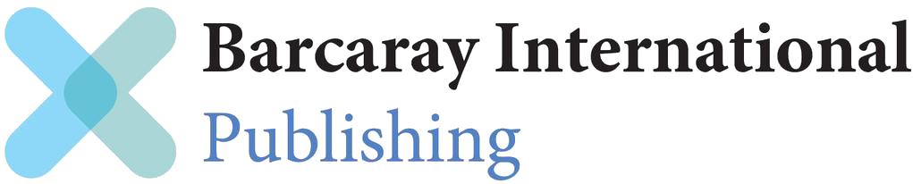 Barcaray logo