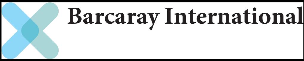 Barcaray logo_reverse
