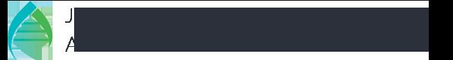 JATMIS_logo_text_new